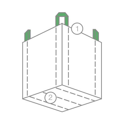 plain-bottom-bulk-bag