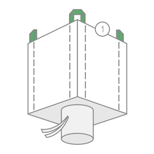 spout-bottom-bulk-bag